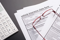 Buy the right insurance for the best protection after an accident