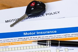 It's a smart idea to buy auto insurance in Iowa