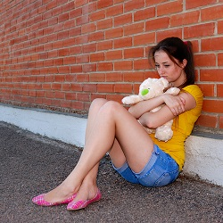 There is nothing more tragic than losing your unborn child as a result of a car crash