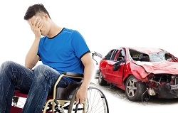 Know what to do after an accident to help protect your recovery
