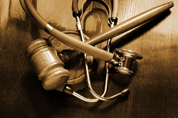 Your Wisconsin medical malpractice lawyer can obtain a solid estimate of the recovery you deserve