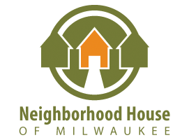 Neighborhood House Of Milwaukee