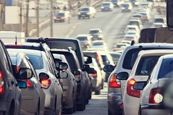 Do your part to reduce Wisconsin traffic accidents this year