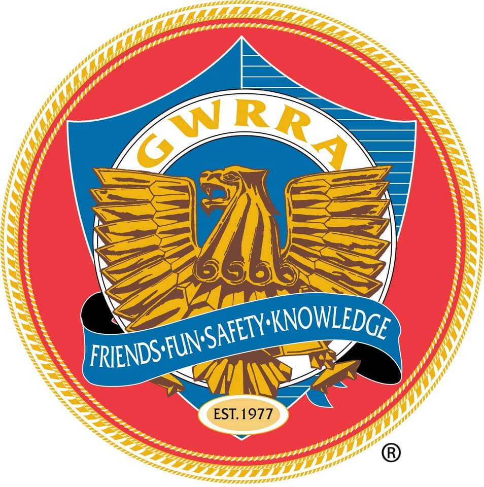 WI Gold Wing Road Rider Association