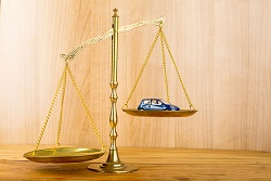 You need to follow the legal rules precisely to assure you get a full recovery after an Iowa car accident