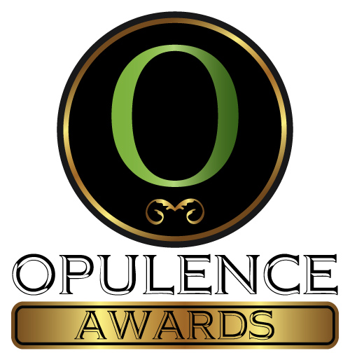 2012 Small Business Opulence Awards