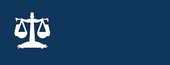 nblc logo