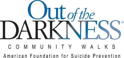 Hupy and Abraham is proud to supper the Out of the Darkness Walk