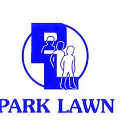 Park Lawn is a non-profit organization in Illinois offering a variety of programs and services for individuals with intellectual and developmental disabilities.