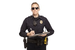 The police report on your auto accident may be incomplete or incorrect