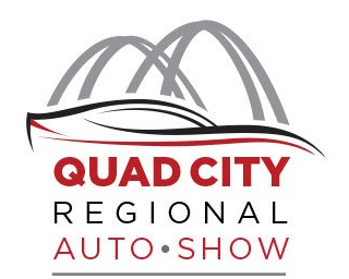 Hupy and Abraham Supports the 23rd Quad Cities Auto Show