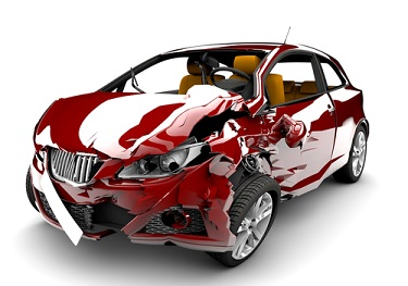If you were partly at fault for the car collision, your recovery may be in jeopardy.
