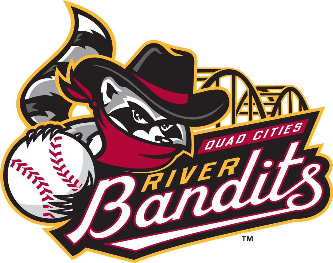 river bandits logo