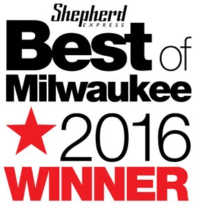 Shepherd Express Best Of Milwaukee