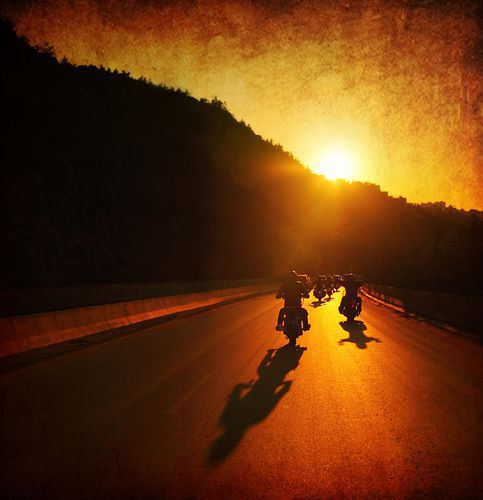 Nice weather may be one of the causes to an increase of Illinois motorcycle accidents in 2011.