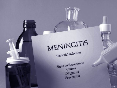 There have been two cases of fungal meningitis in Illinois due to contaminated steroids. Call an Illinois pharmaceutical class acction lawsuit lawyer if you have been affected.