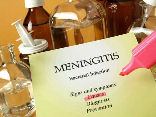 An outbreak of meningitis from contaminated steroids can be prevented; however, if you have been a victim contact your Milwaukee pharmaceutical class action attorney.