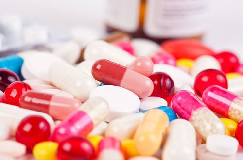 A wrongful death of a loved one from a Illinois nursing home overmedication deserves accountability.