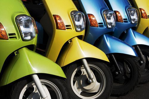 There are many bikes out there and choosing the right bike for your plans may help prevent a Wisconsin motorcycle creash.