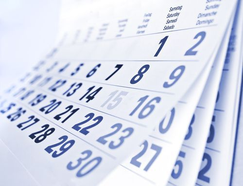 It is a myth that a Milwaukee class action case will take too long. It may actually save you precious and needed time.