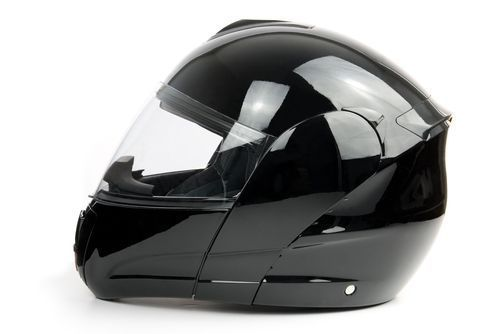 If you are a motorcyclist and want to keep yourself  safe in a Wisconsin motorcycle accident always choose a DOT-approved helmet.