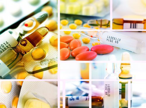 Dangerous or defective drugs may be the start to a class action lawsuit against a pharmaceutical company.