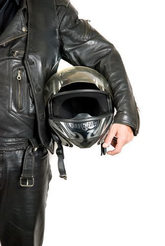 The Illinois motorcycle accident attorneys give you what to look for when purchasing a motorcycle jacket.