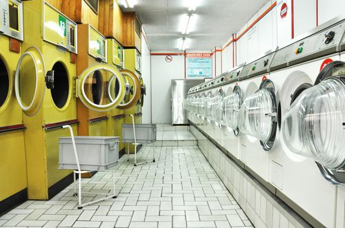 Read on to see how to keep your laundromat trip safe from your personal injury attorneys in Madison.