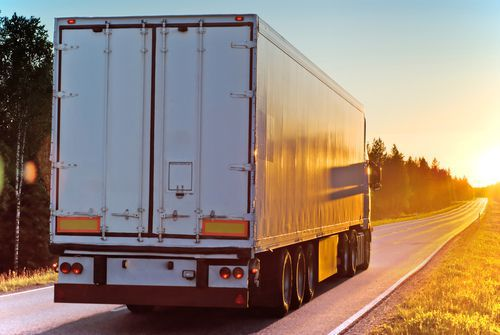 A Wisconsin truck wreck may be the truck driver's fault. Call an experienced Milwaukee wrongful death attorney to find out how they can help you.