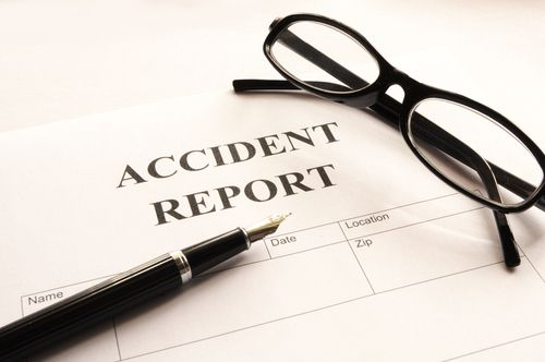 Accidents ont he road, at work, or with a defective product are three of the most common causes of wrongful death claims.