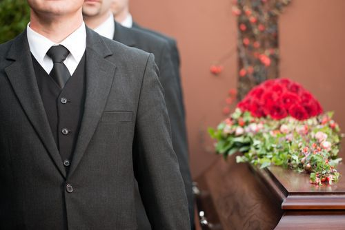 Medical and funeral expenses may be taken care of if you file a Wisconsin wrongful death lawsuit.