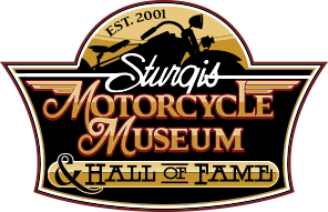 Tony Sanfelipo Sturgis Hall of Fame