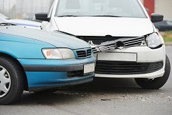 You need to know the answers to some important questions before your car crash claim can proceed