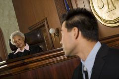 The testimony of the right expert witness can be vital for your car accident claim