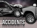 accidents from auto defects attorney