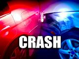Fatal car crash in Marysville