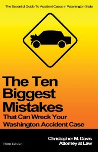 great car accident attorney