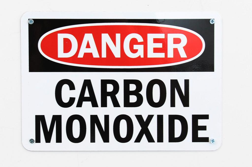 carbon monoxide death lawyer