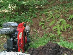 Seattle ATV accident lawyers