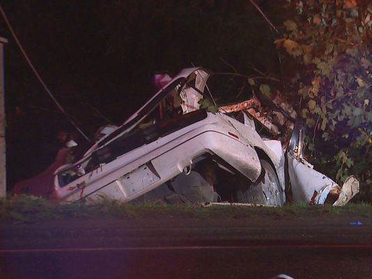 fatal crash in auburn
