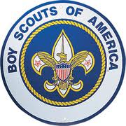 sex abuse boyscouts