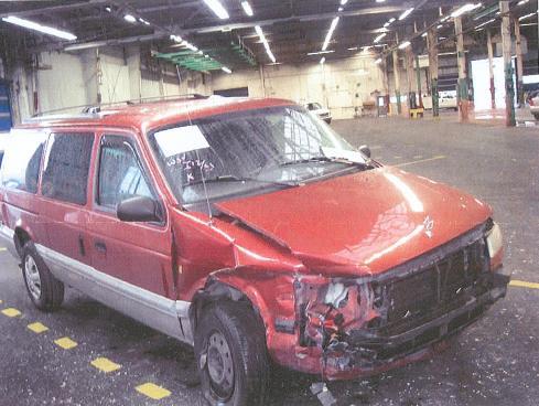 interstate 5 crash