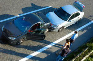 Car accidents lead to fatalities