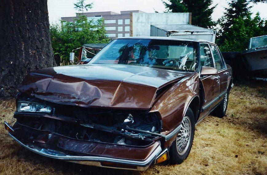 drunk driving accident settlement