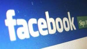 Social Media Legal Fails