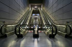 escalator accident lawsuits