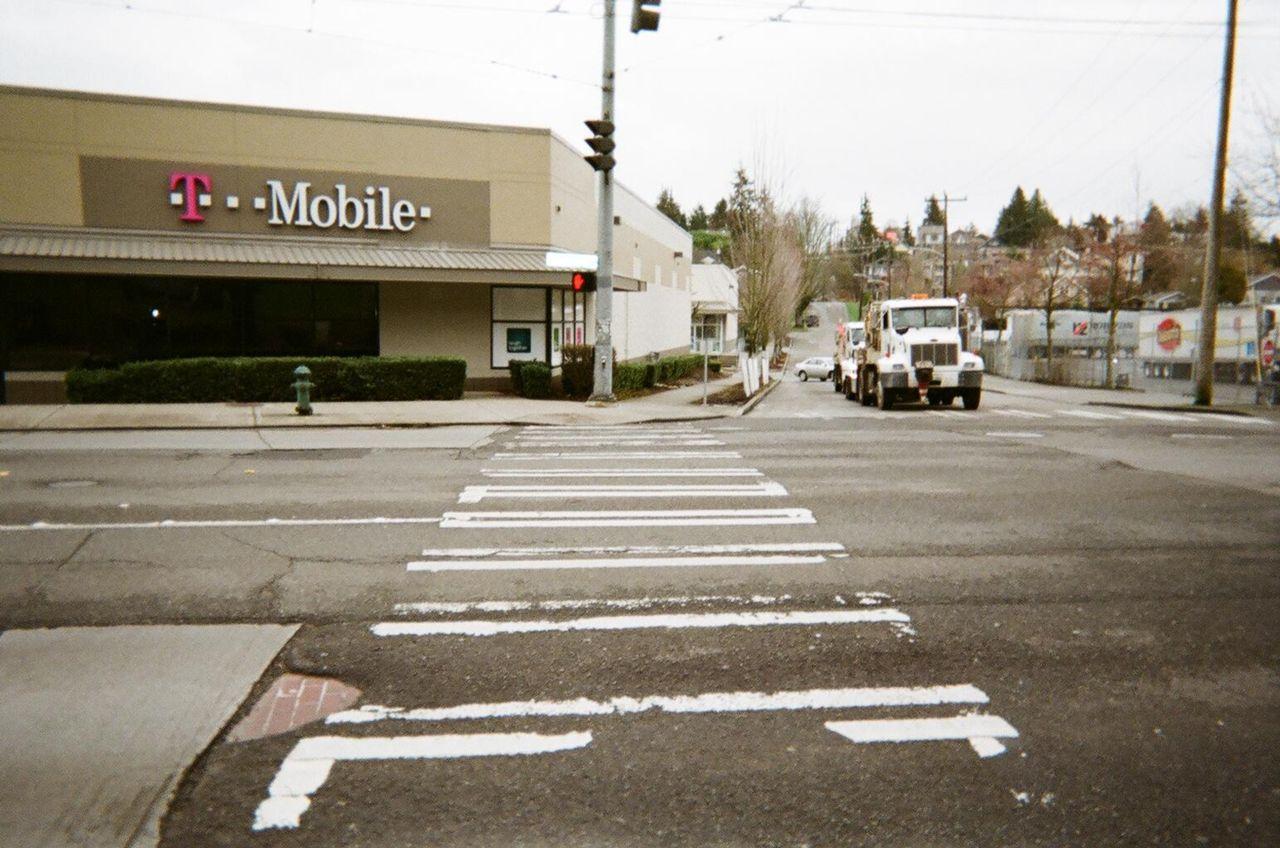 crosswalk accident settlement