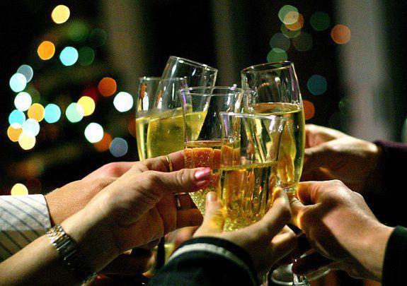 HolidayPartyAlcohol