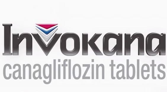 invokana logo