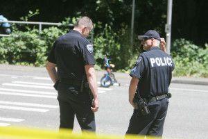 Seattle Pedestrian Injury Attorney